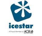 icestar140