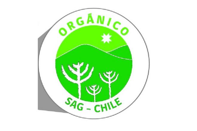 nuevo-sello-certificacion-organica-Chile