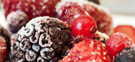 frutas 01congeladas