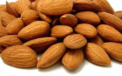 almonds20150108153919 l