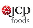 jcp140
