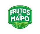logo-frutos-del-maipo