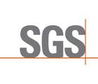 sgs1401