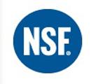 nsf140