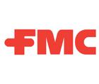 fmc140