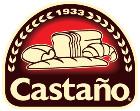 castano140x120