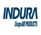 indura140x120